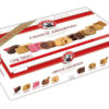 BISCUITS CHOICE ASSORTED 2KG
