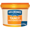 DRESSING TANGY HELLMAN'S 2.5KG