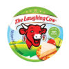 CHEESE LAUGHING COW 8X120G