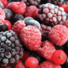 BERRIES MIXED 4X1KG