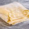 PASTRY PHYLLO 500G