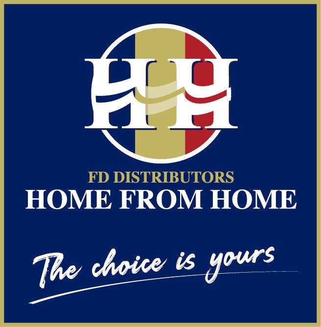 FD Distributors | Orders